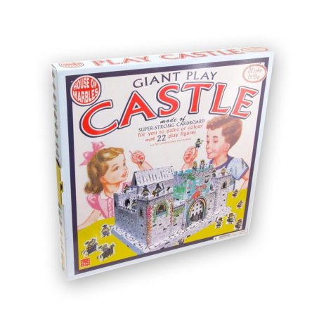 giant-play-castle