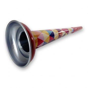 Tin Horn
